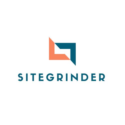 Sitegrinder